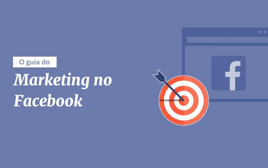 E-book Marketing no Facebook