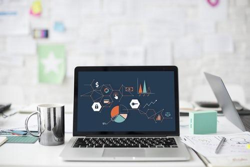 Marketing digital: Por que é importante para o meu negócio?