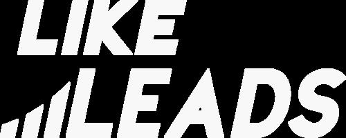 Like Leads - Agência de Marketing B2B