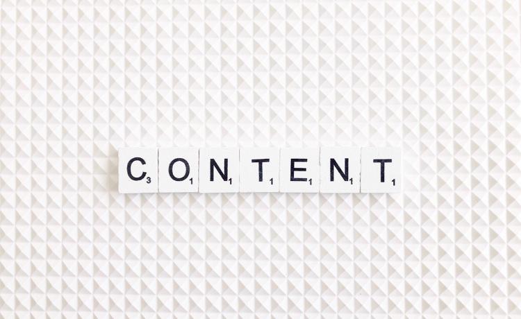 Por que conteúdo é importante para empresas de saúde?