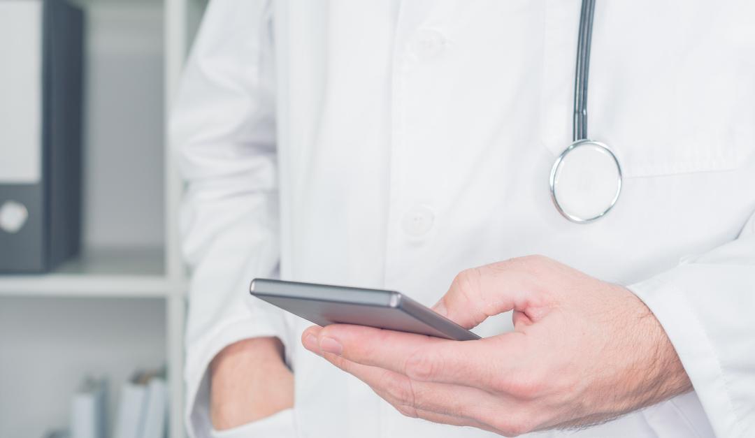 Comunicação em saúde: como criar valor para sua empresa