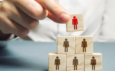 A importância de se tornar autoridade para empresas da área da saúde