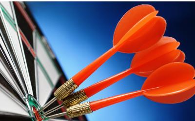 Como gerar leads qualificados na sua estratégia de marketing digital